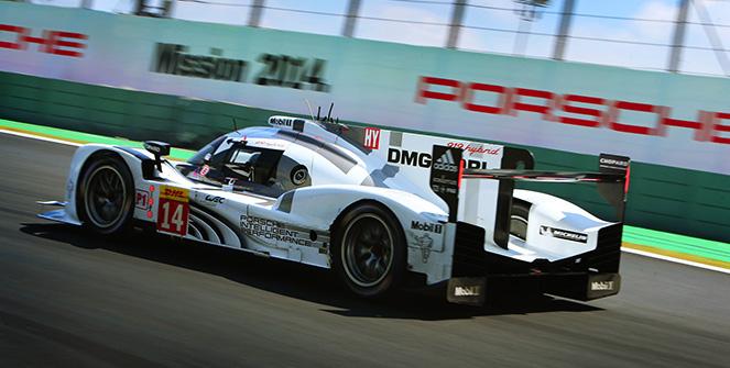 Dundee Truck Beds >> Pilotos Porsche Gt3 Cup Challenge.html | Autos Weblog