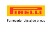 04_pirelli