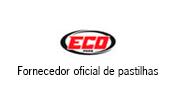 09_eco