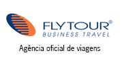 14_flytour